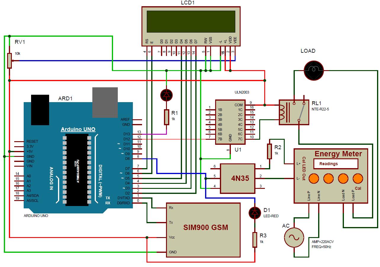 prepaid-energy-meter-using-gsm-circuit-diagram_0
