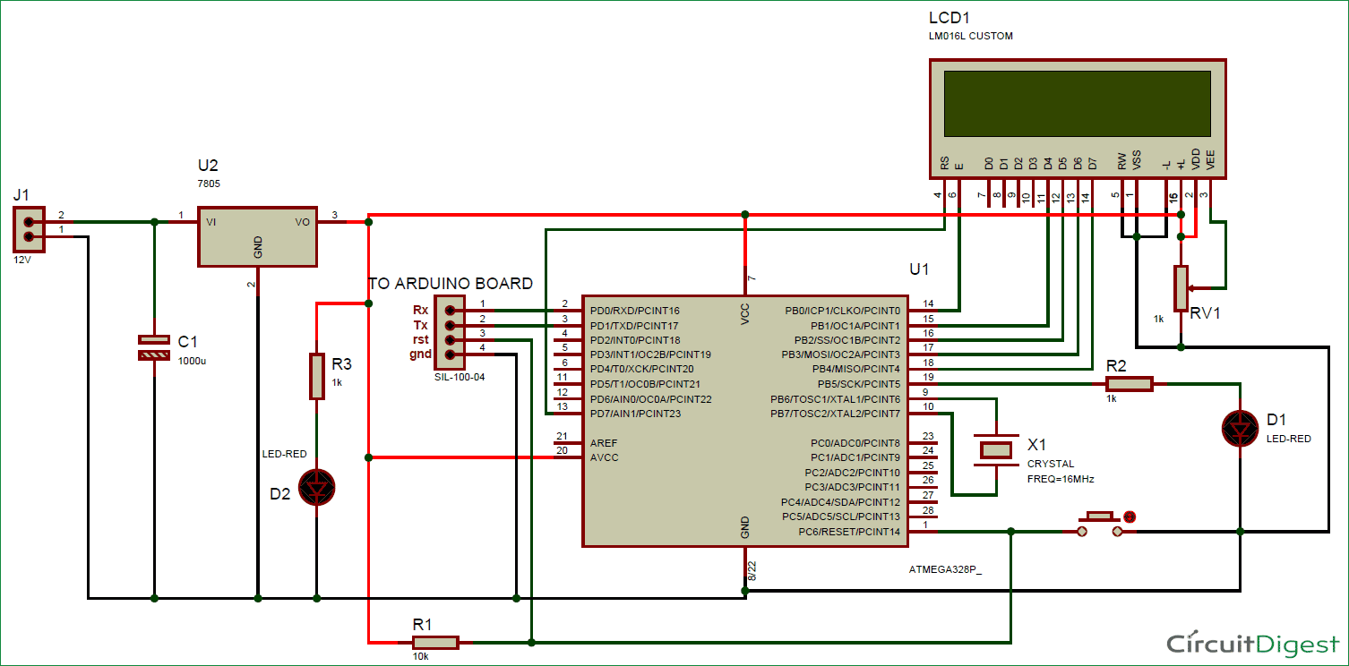 schematic homemade-arduino-board-circuit-diagram
