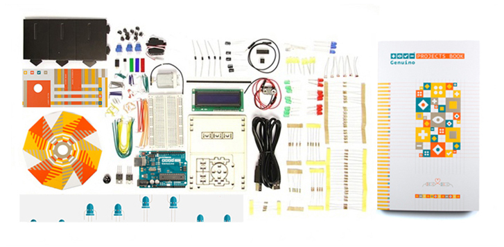 arduino-starter-kit-with-books