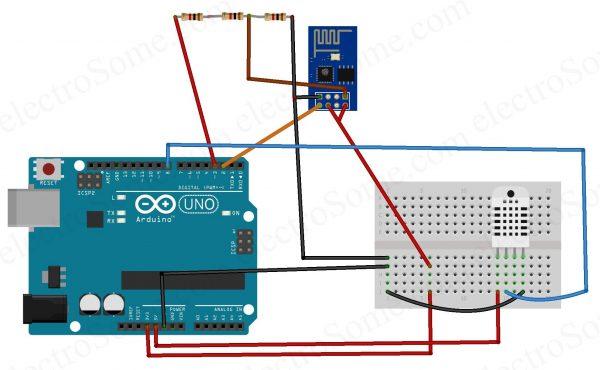 schematic- Arduino-Weather-Station-Web-Server-Circuit-Diagram