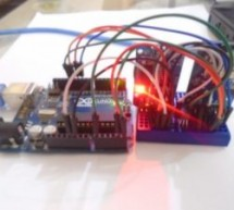 How to Make an Arduino Temperature Data Logger