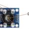 Interface Arduino and Color Sensor – RGB Sensor TCS230