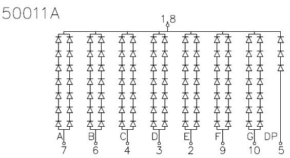 LED_segments