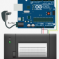 Displaying on Paper – Thermal Printer + Arduino