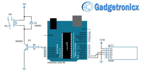 arduino-bluetooth-door-locker-schematic-diagram