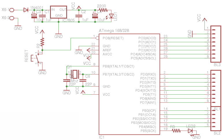 arduinosch-1-768x487