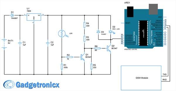 ldr-arduino-circuit