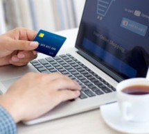 The Factors Need to Be Considered When Ordering Online