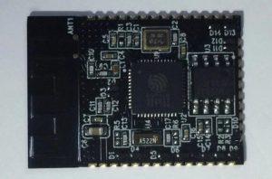 Meet ESP32, New Big Brother to IoT Board ESP8266