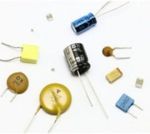 OpenCVMeter – Rediscover Your Capacitors