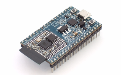 ESP32 Hands-On: Awesome Promise -Use Arduino for Projects