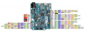 Arduino-M0-PRO-pinout_