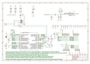 arduino m0 pro schematic
