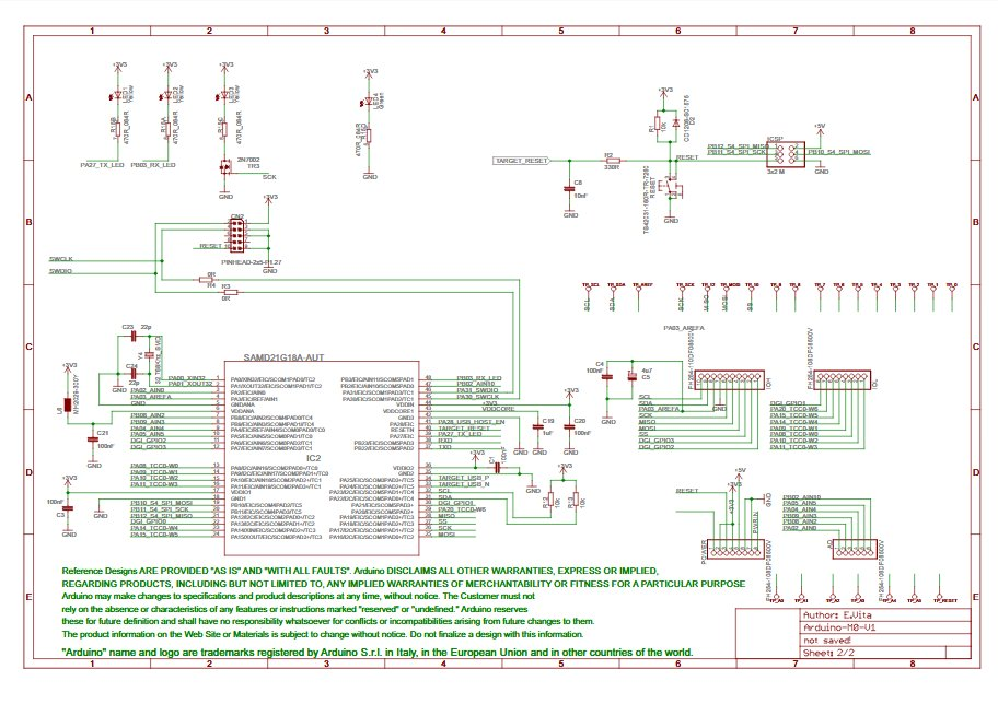 All about arduino m0 pro -Use Arduino for Projects on arduino pro pinout, ipad pro schematic, xbee pro schematic,