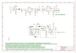 arduino m0 schematic