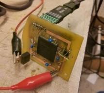 DIY FPGA Programming