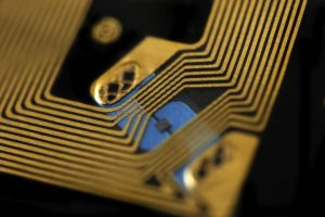 Hack-proof RFID chips claimed by MIT