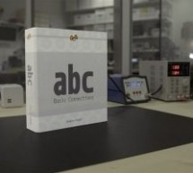 ABC: Basic Connections – The Essential Book for Makers