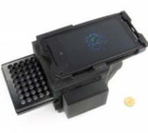 Affordable DNA Detection Using A Smartphone