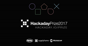 Call for Makers Hackaday Prize for Social Impact Projects