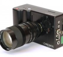 Chronos 1.4, Everyone's High-Speed Camera