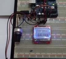 Build Your FM Transmission Station With Arduino