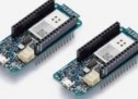 Getting started with Python and Arduino MKR1000 for secure IoT projects