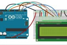 How to Set Up and Program an LCD Display on an Arduino