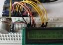 Measuring PPM from MQ Gas Sensors using Arduino (MQ-137 Ammonia)