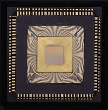 Open source 25-core processor can be stringed into a 200,000-core computer