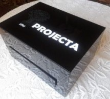 Projecta: A Solution For PCB Printing