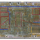 Reverse-engineering the ALU of 8008 microprocessor