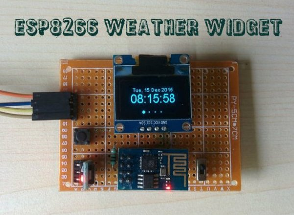 NB-IoT module ready for 3GPP Rel 14 and 5G