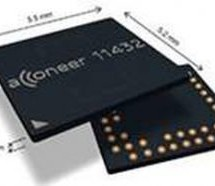 Acconeer's A111 – Pulsed Coherent Radar