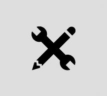 Arduino RFID Keycard Access