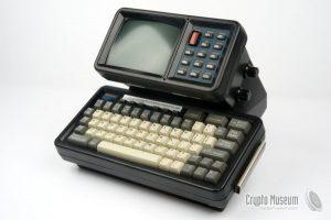 BML GPIO-14 USB Board for PCs