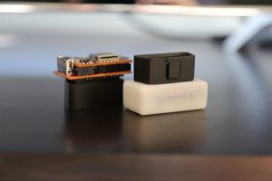 Comma AI's Panda is a Car Hacking Dongle for Self-Driving Possibilities
