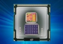 Intel Introduces Loihi – A Self Learning Processor That Mimics Brain Functions