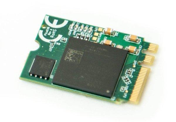 NanoEVB & PicoEVB – Xilinx Artix Developemtn kits