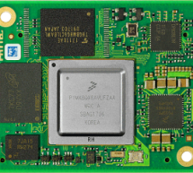 Phytec Develops Three PhyCore Modules – i.MX8, i.MX8M, and iMX8X, Driven By Linux