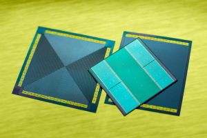 Researchers Innovated Highly Effective Silicon Microchannel Thermal coolers For Processors