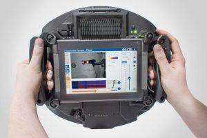 SOUNDCAM – The World First True Handheld Sound Camera for Everyone
