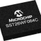 SST26WF064C – Low-voltage 64-Megabit SuperFlash® Memory Device From Microchip