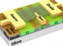 SUNY Polytechnic Creates 3-in-1 Device That Can Be A Diode, A MOSFET And A BJT