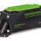 Sensirion Presents Pressure-Resistant Mass Flow Meter