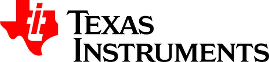 Simplify your DC/DC #design with @texasinstruments via @oemsecrets