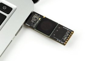 USB Armory Open Source USB Stick Computer