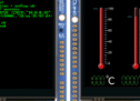 WiFi Temperature Sensor featuring 4Duino-24
