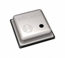 Rutronik UK offers first integrated MEMS gas sensor from Bosch Sensortec