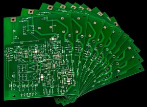 WellPCB – A Low Cost PCB Prototyping and PCB Assembly Service